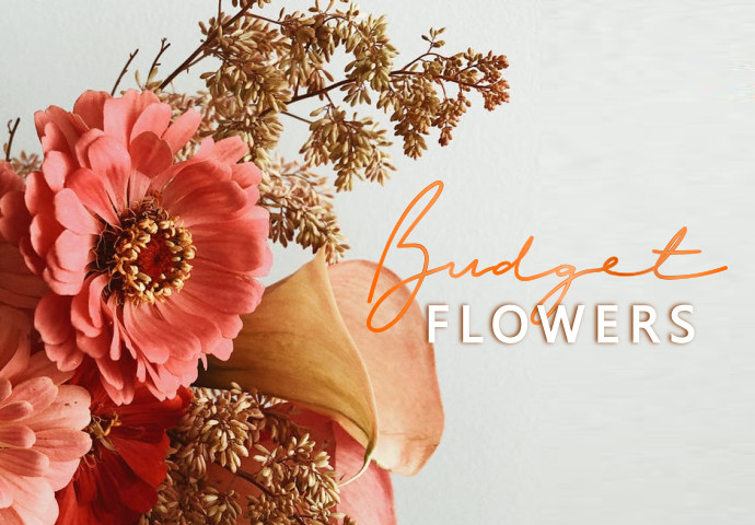 You ought to know about saving some money when gifting. So here are our budget-friendly flower bouquets that are still charmingly designed and arranged by our creative florists. With your no1 florist, we offer great value for money without compromising the quality of our fresh flowers.