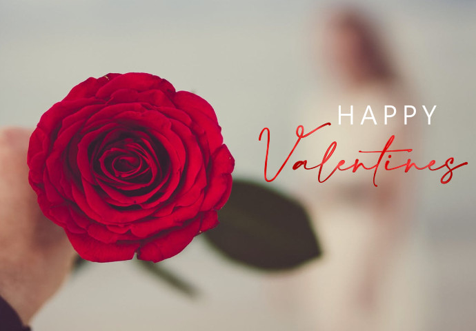 During the coldest season of the year, the warmth of someone's love is one thing that can help fend off the winter chill. Perhaps, this is why Valentine's Day is such a welcome respite every year. Now is the time to make that someone in your life feel extra special, and you can do that with ease when you send Valentine's Day gifts.
