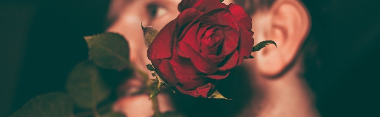 How to Get the Best Flowers on Valentine's Day for Free