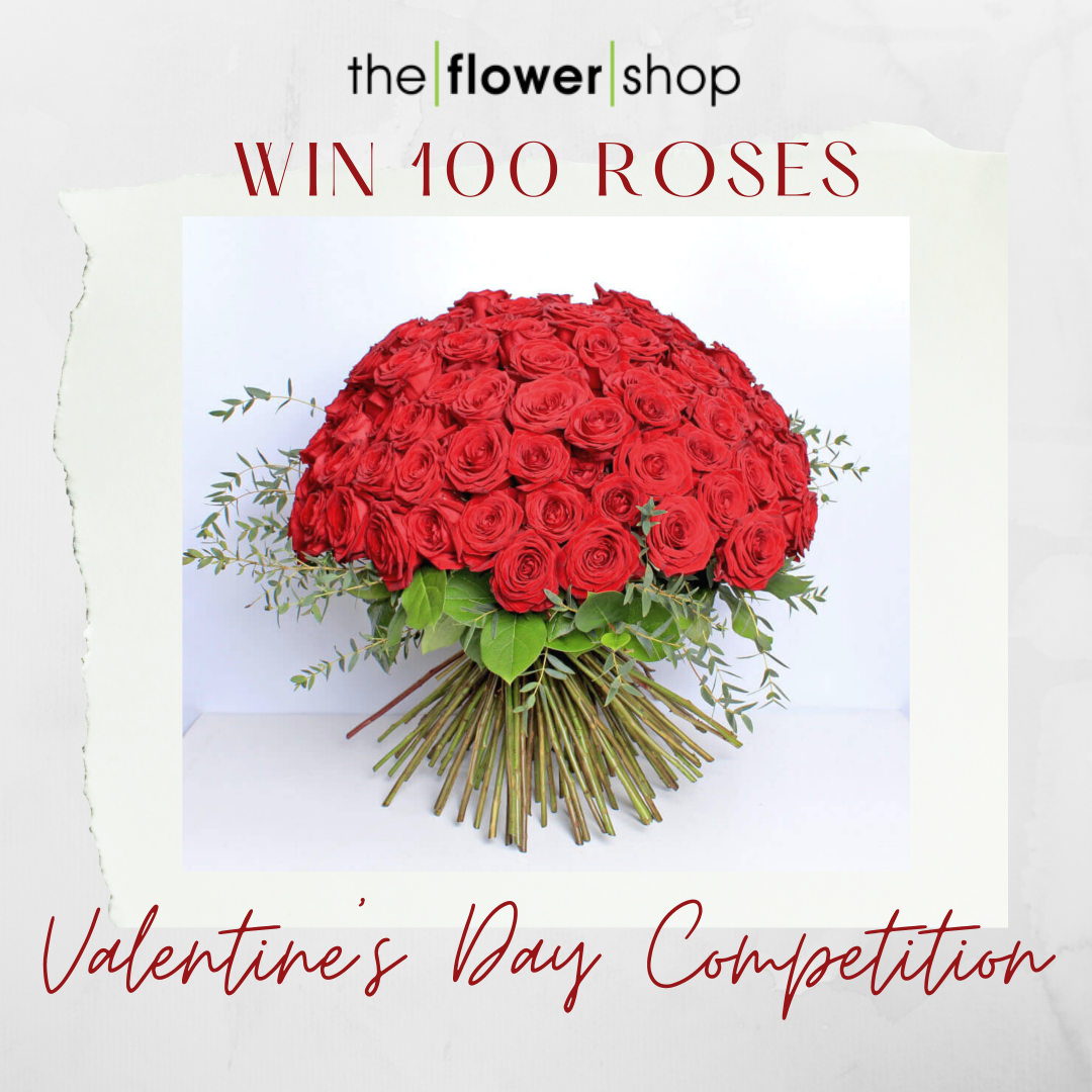 red-roses-valentines-competition-the-flower-shop-southampton