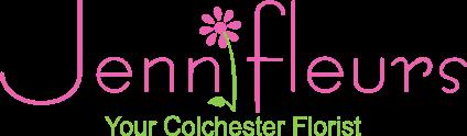 Colchester Florist