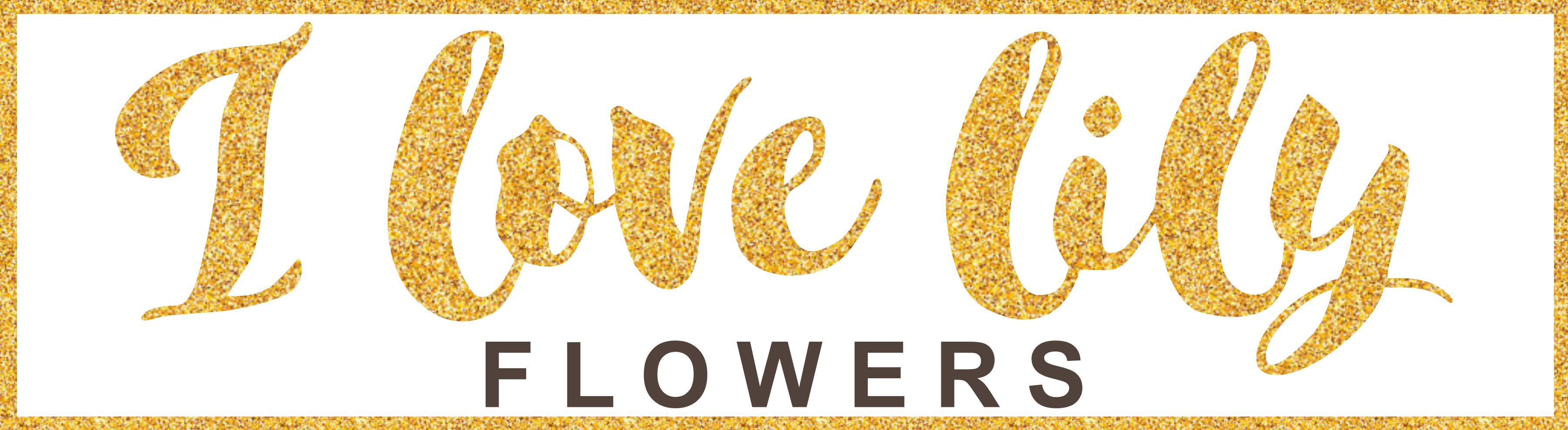 https://cdn.floristblooms.com/sites/27/logo/2b6270ab-bfc1-4b7b-89bc-04948b28fb9b.png
