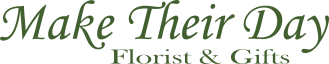 Cheltenham Florist