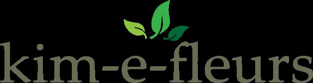https://cdn.floristblooms.com/sites/32/logo/1e74c97d-1cd8-4982-a147-5c79dfcf87ee.png