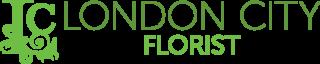 London City Florist
