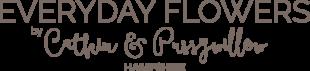https://cdn.floristblooms.com/sites/35/logo/776490b7-d38a-4e35-b89d-6dd8b6240fb8.png