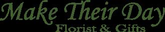 Gloucester Florist