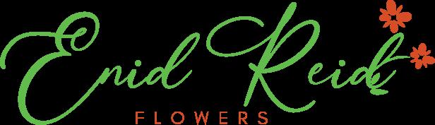 https://cdn.floristblooms.com/sites/48/logo/37ae3bc5-52cb-4d18-a4ec-0025657837fa.png