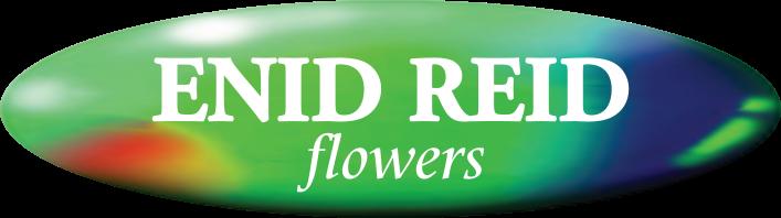 https://cdn.floristblooms.com/sites/48/logo/ce8ce578-3db8-44aa-984c-9d4fb781f3b9.png