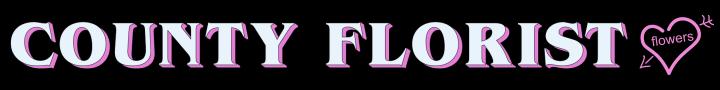 https://cdn.floristblooms.com/sites/79/logo/38dc6366-db83-41e5-8d2b-54de9d1d9dba.png