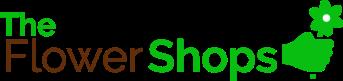 https://cdn.floristblooms.com/sites/79/logo/67267987-91ec-40b1-bc84-50b1786bf056.png