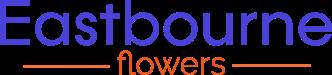 https://cdn.floristblooms.com/sites/8/logo/0da1db01-fd05-4a5d-8a43-ed3d6e66e995.png